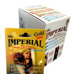 Imperial Gold1