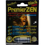 Perfect Premierzen Black 7000